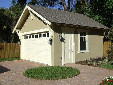1 5 Car Garage by Two Car Garage Plans Are Designed For The Storage Of Two