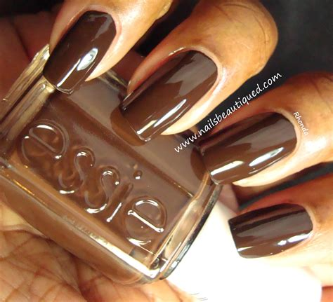 top light brown nail designs images for pinterest tattoos