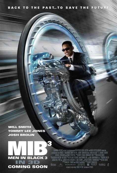 men in black 3 new movie posters men in black 3 lovelace high school