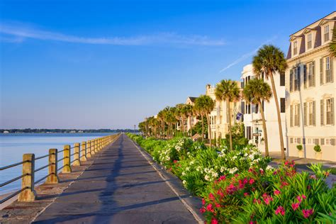 10 best places to visit in south carolina with photos