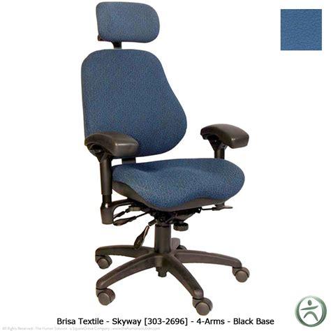 Bodybilt Chairs by Shop Bodybilt 3507 High Back Executive Chairs With Headrest