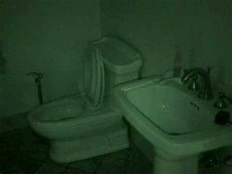 bathroom ghost 32 best images about funny ghost videos on pinterest