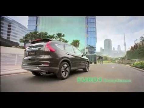 Honda Crv 2016 Ready Stock harga honda crv 2016 honda bekasi dealer honda cikarang