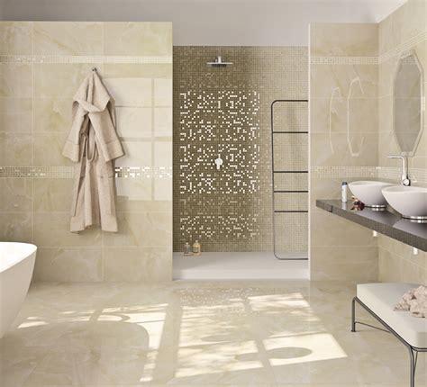 pavimenti effetto marmo pavimenti e rivestimenti effetto marmo armonie