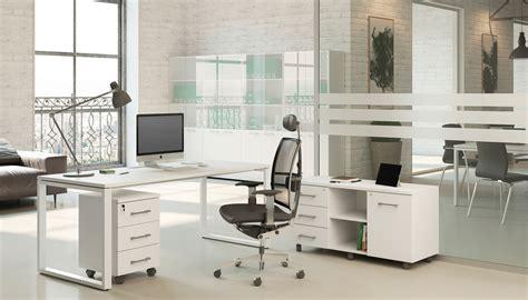 lavoro design interni interior design lavoro asdoes angelo salamone luoghi di