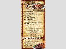Texas Steakhouse Coupons | Coupon Valid Restaurant Promo Code October 2016