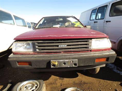 free auto repair manuals 1989 dodge colt auto manual 1989 dodge colt e wiring diagram 32 wiring diagram images wiring diagrams gsmx co