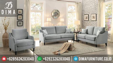 Sofa Set Ruang Tamu set sofa ruang tamu desainrumahid