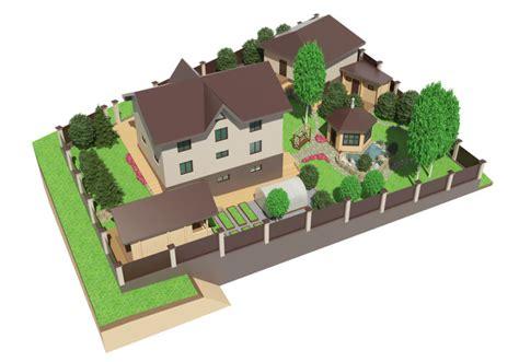 top garden landscaping design software options