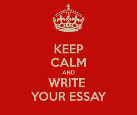 Write Your Essay For You by Keep Calm And Write Your Essay Keep Calm And Carry On