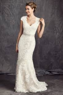 second brautkleider nã rnberg 25 melhores ideias sobre vestido casamento civil no roupas de casamento civil