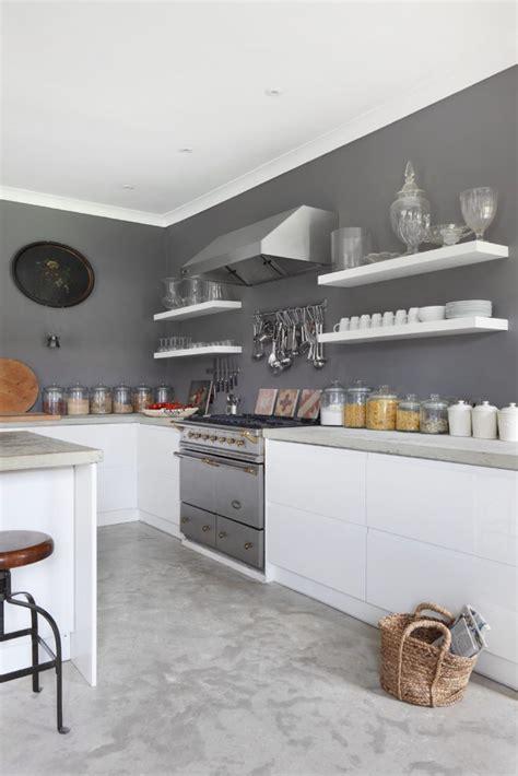 piastrelle classiche rivestimenti cucina guida alla scelta dei migliori