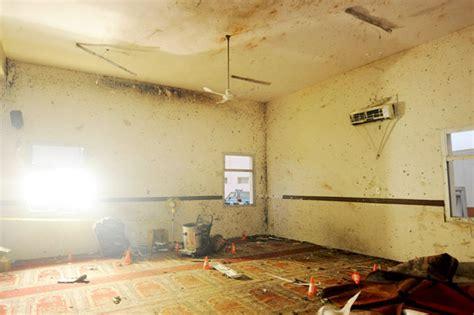 Sajadah Mada Saudi Imam Termurah imam masjidil haram kecam aksi bom bunuh diri