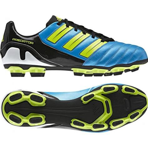 football shoes australia adidas mens football soccer afl sports shoes boots