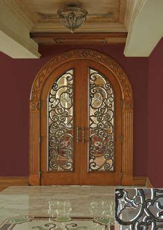 door glass order pinecrest wood doors leaded glass doors carved