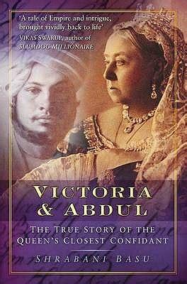 eldorado a true story of books and abdul the true story of the closest