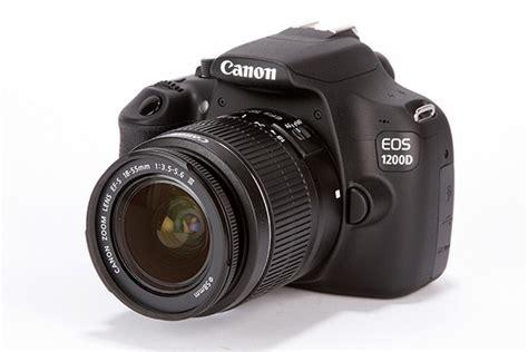 Kamera Canon 1200d Rebel T5 underwater housing for canon eos rebel t5 1200d dslr