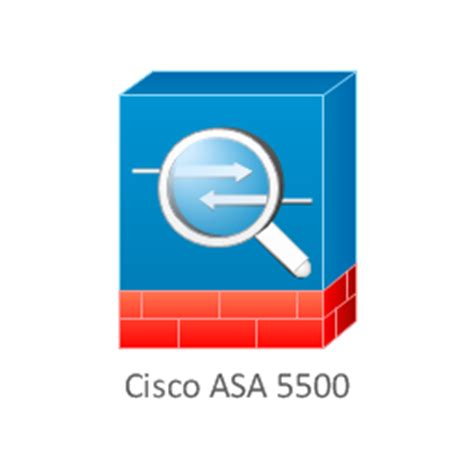 visio firewall icon 15 firewall cisco network icons images cisco network