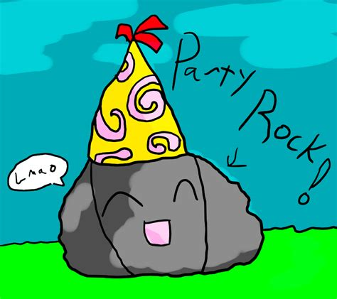 Where Can I Buy A Tiny House party rock by railguntogepi on deviantart