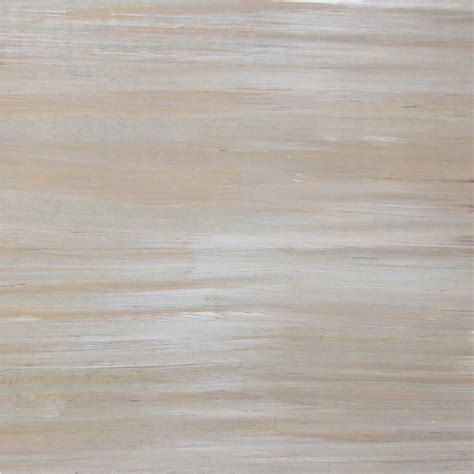 driftwood paint color images partridge gray and driftwood paint colors ask neutral