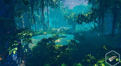 Planet Nomads by Build To Survive And Explore The Whole Planet Planet