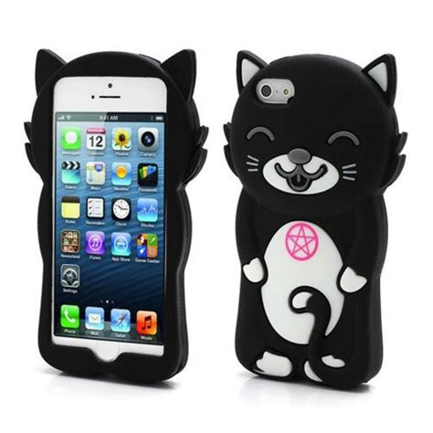 Casing Iphone 6 Custom Cat With Headphone phone cover cover iphone iphone iphone cover iphone 5 iphone 5s cats wheretoget