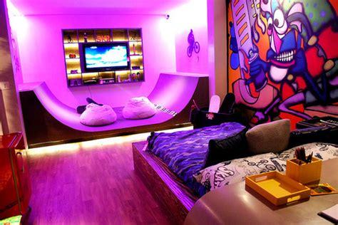 best teenage bedrooms ever only a tumblr quartos legais