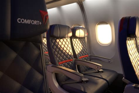 delta international economy comfort delta comfort seats delta news hub