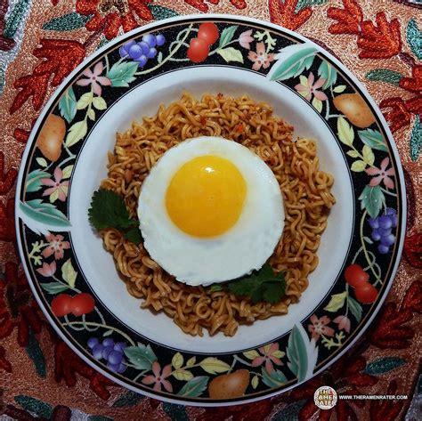 Liquid Indomie Goreng 30 Ml 1856 indomie instant cup noodles mi goreng fried noodles