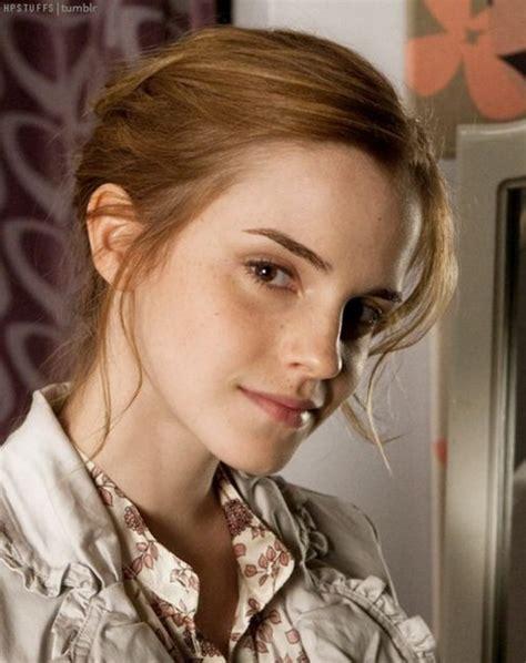 10 Emma Watson Hairstyles 2017 Transformation Goostyles