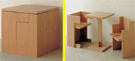 space saving furniture chennai 18 space saving furniture 183 page 8 of 18 183 woodworkerz com