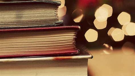 libro writing picture books a im 225 genes con frases del d 237 a del libro y del idioma para descargar o compartir informaci 243 n