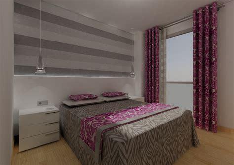 barra doble cortina c 243 mo colocar en las ventanas los visillos con dobles