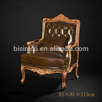 salvatore antique style button tufted living room sofa set vintage button tufted upholstered leather sofa chair royal