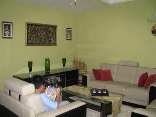 Bantal Kaktus Hijau nurul iman beraya di rumah b chah