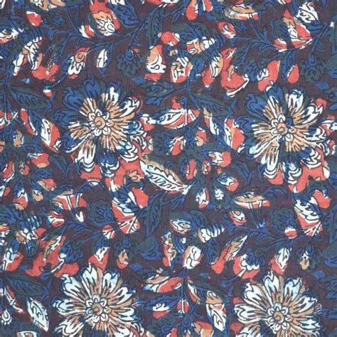 pattern fabric online buy indian cotton fabric by the yard indian cotton fabric