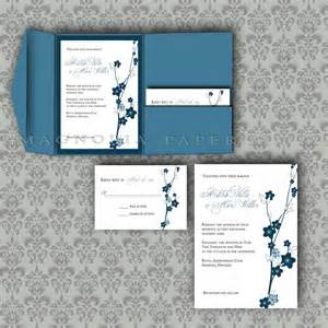 diy wedding invitations templates invitations grad