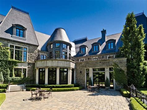 celine dion house c 233 line dion s 25 5 million laval mansion has sold