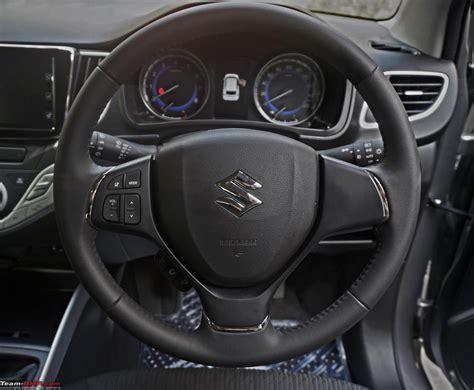 interior pictures baleno interior car pictures car canyon