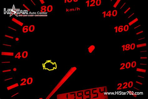 what check engine light means what does the check engine light