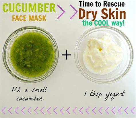 diy cucumber mask refreshing cucumber mask recipes to nourish skin
