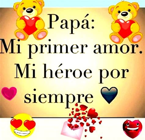 imagenes de amor para el padre pensamientos por el dia del padre cortas mensajes de