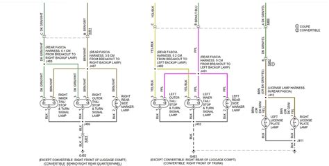 running wiring diagram 28 images 2008 acura tl daytime