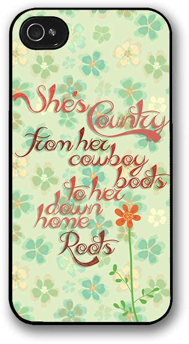iphone b a country best 25 country iphone cases ideas on country phone cases iphone 5c pink and