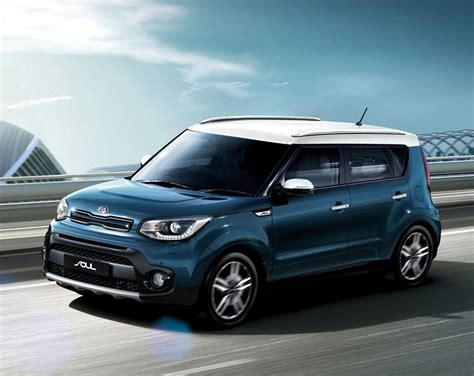 the power to kia motors south africa