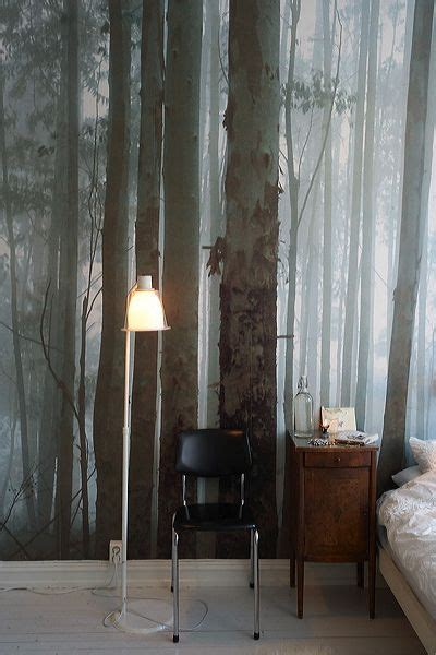 york wallcoverings home design behang idee 235 n woonkamer interiorinsider nl