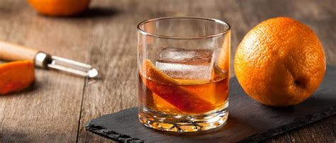 classic old fashioned cocktail tequila old fashioned cocktail drink recipe the cocktail