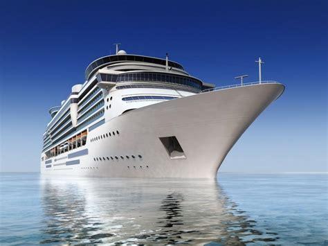 FONDITOS: Barco Crucero   Vehiculos, Barcos
