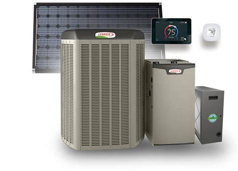 charlotte comfort systems heating repair charlotte nc air conditioning service