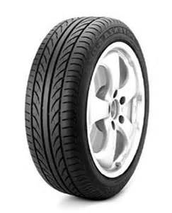 Car Tyres In Passenger Car Tyre 1 Pcr Tyre Tbr Tyre Tyre
